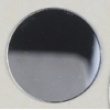 Mirror Acrylic 30mm Round